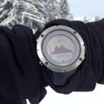 GPS_Uhr