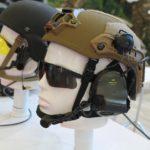 Bundeswehr Helm